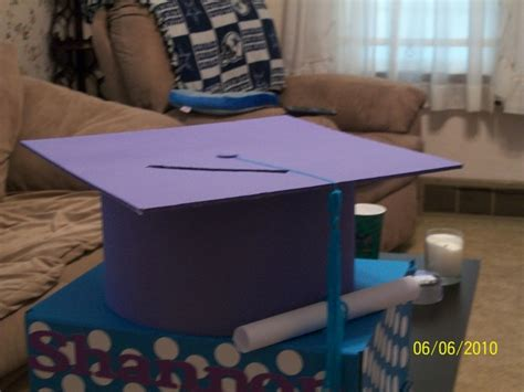 how to make a graduation card box 108 best images about cardboxes on diy cards