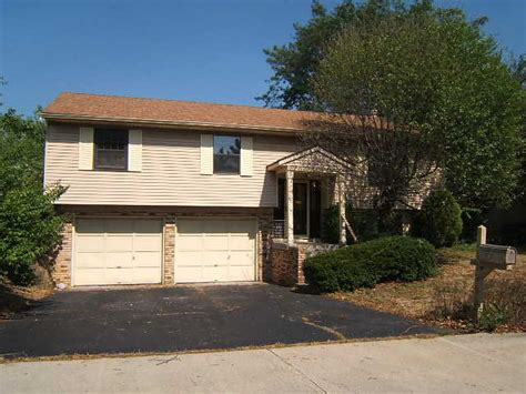 1078 w st westerville ohio 43081 reo home details