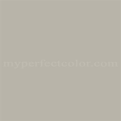 valspar ee2020a weathered fossil match paint colors myperfectcolor