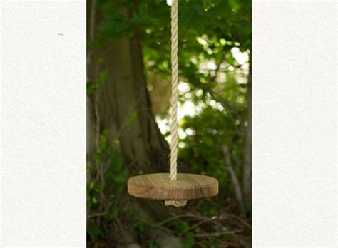 original tree swing original tree swing accessories better living through