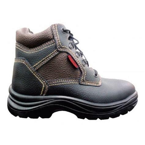 Foto Dan Sepatu Safety Krisbow jual krisbow hercules 6in size 41 kw1000096 murah