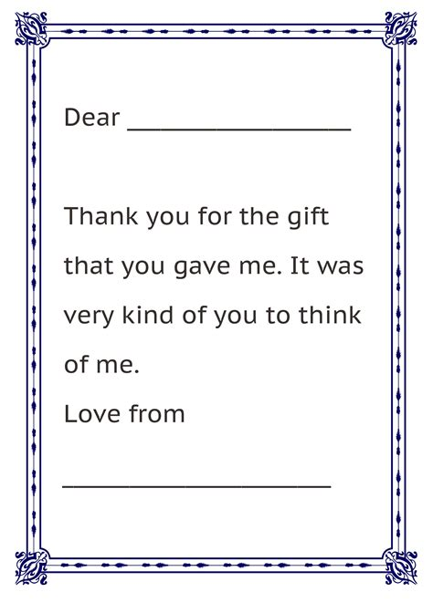 card writing templates free printable card templates for merry
