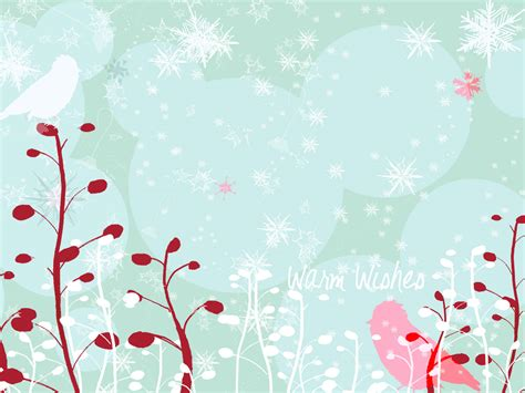 christmas themes tumblr free pretty backgrounds wallpaper 1600x1200 40314