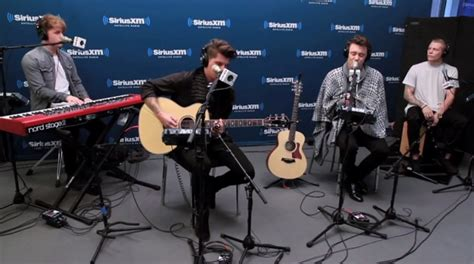 And Fresh Out The Kitchen Song by Get Rixton S R Cover While It S And Fresh Out
