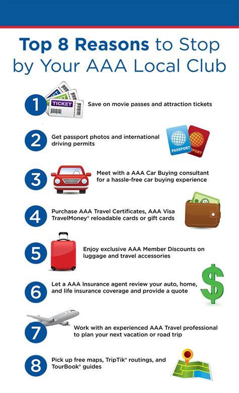 boat insurance hbf aaa car insurance declaration page