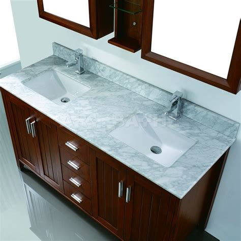 master bathroom remodel with double sink mahwah nj 10 best images about upstairs bath on pinterest bathroom