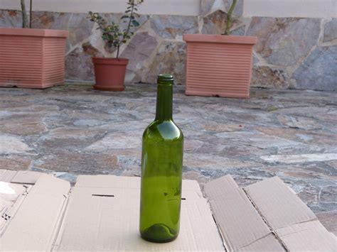 decorar botellas botellas de cristal decoradas cool botellas de vidrio