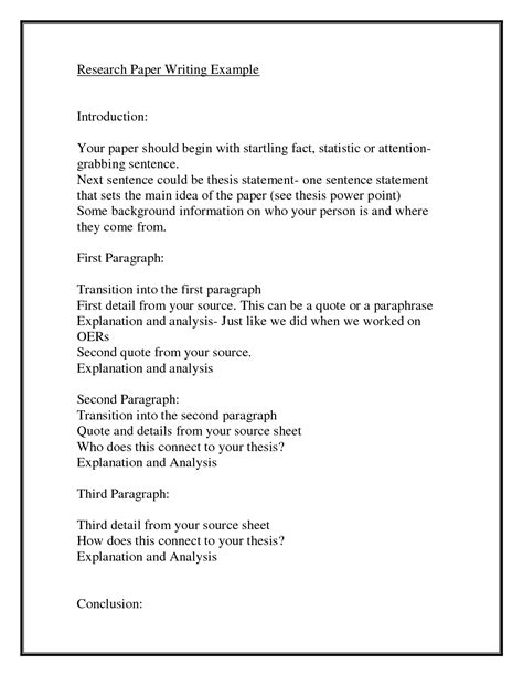 example of self introduction essay simple essay examples background