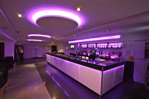 purple led light strips rgb led lights dual white rgbw led also in