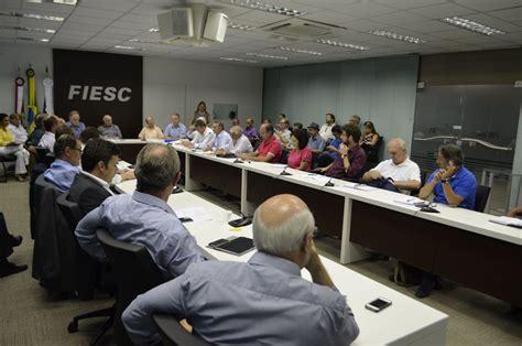 aumento do piso estadual do cut central 218 nica dos trabalhadores sc sem acordo no