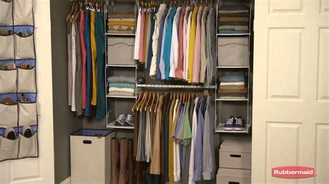 design your closet rubbermaid winda 7 furniture rubbermaid closet helper max add on winda 7 furniture