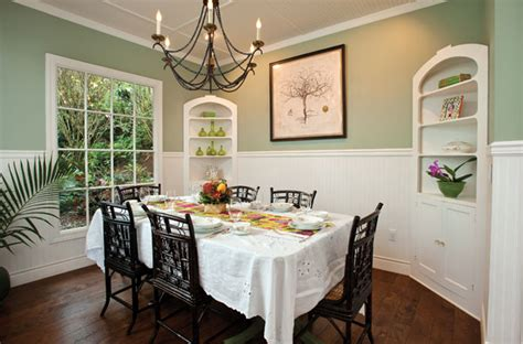 plantation homes interior design stunning plantation homes interior design contemporary