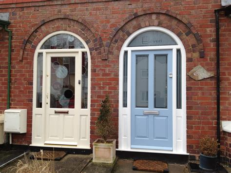 Arched Exterior Doors Arched Entrance Doors Frames Traditional Conservatories Ltd