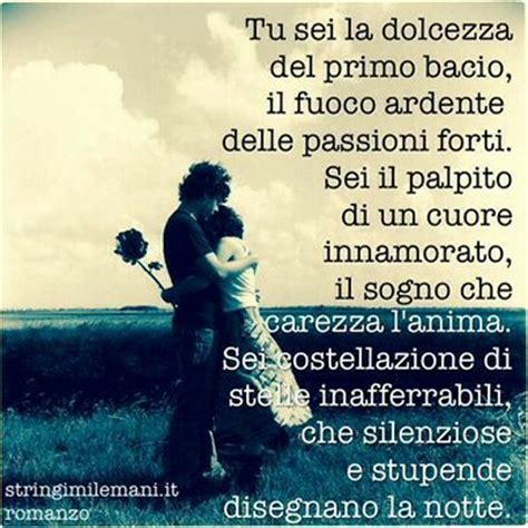 hai ragione tu testo 1000 images about quotes on steve
