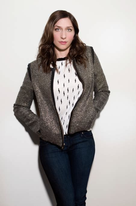 chelsea peretti yoga what to expect at the 9th annual crunchies techcrunch
