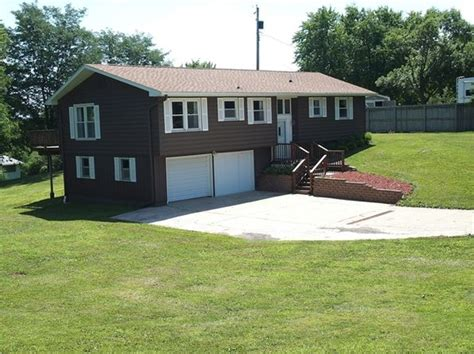 family fort dodge ia fort dodge ia single family homes for sale 66 homes zillow