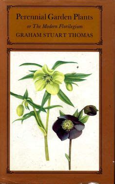 the green florilegium 1000 images about nature s vintage library old books on gardening and the natural world on