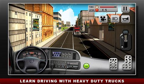 happy wheels full version big screen road truck simulator 3d games download apk for android