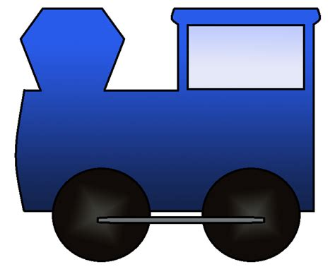 training clipart clipart panda free train engines pictures cliparts co