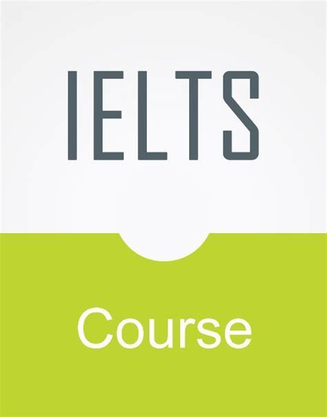 Ielts Or Toefl For Mba by Ielts Course Gmat Barcelona