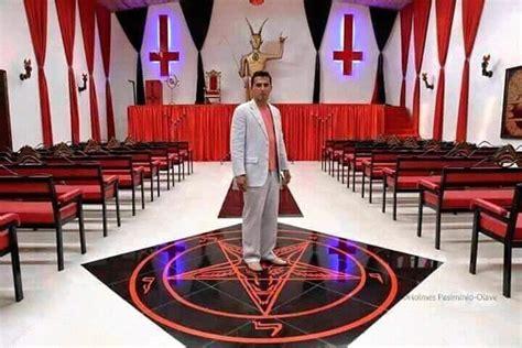 illuminati new members 2016 illuminati new member webmasters nigeria