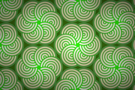 swirl pattern artists free wool ball swirl wallpaper patterns