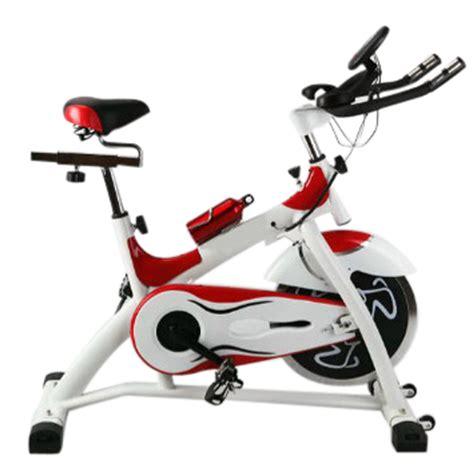 Magnetik Bike Sepeda Statis X Bike Alat Fitnes sepeda statis model balap spining bike sport bikes magnetik alat olahraga diruangan