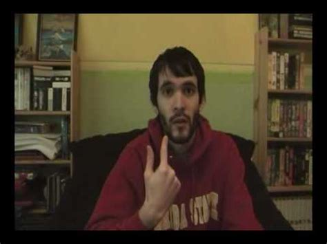 Beatbox Tutorial Wob Wob Bass | beatbox tutorial quot wob wob quot bass youtube