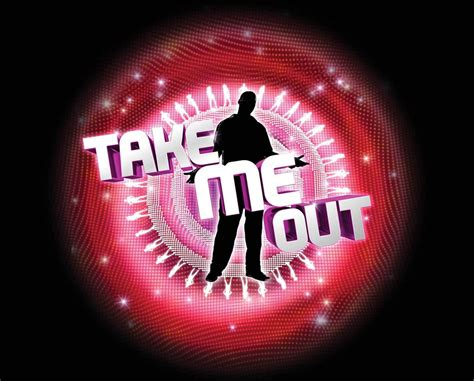 contemporary hairdressers middlesbrough gallery take me out teesside contestants gazette live
