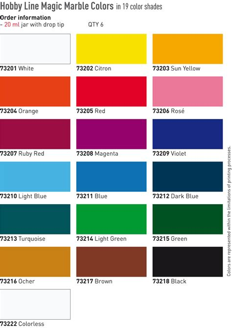 dupli color auto paint color chart car interior design