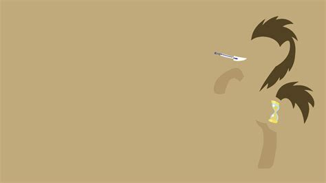 Doctors Simple Minimalist 02394e Rbaedd doctor whooves minimalistic wallpaper by kitana coldfire on deviantart