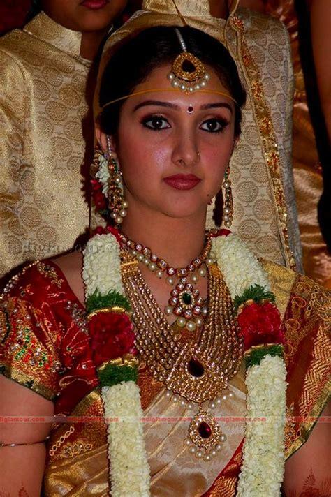 sridevi model photo video sridevi vijaykumar actress photos stills images pictures