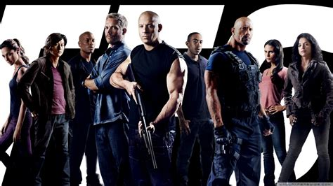 wallpaper iphone fast furious 7 fast and furious 7 wallpaper