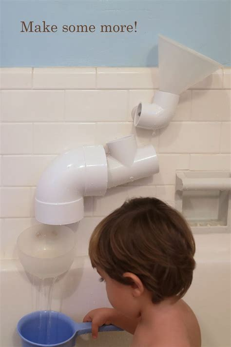 diy pvc pipe projects and creative diy pvc pipe projects hative