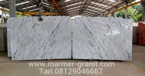 Harga Marmer harga marmer per m2 statuario classico marble granite