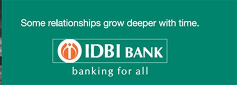 Mba With Development Bank by Mba Industrial Development Bank Of India Idbi