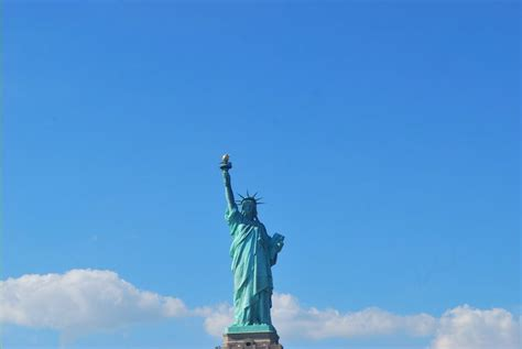 the statute of liberty how australians can take back their rights books the hornblower the buzz