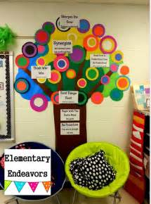 Primary Classroom Decoration Ideas by Category Classroom Decorations Elementary Endeavors