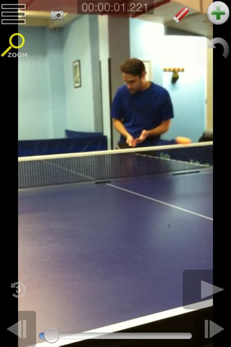 table tennis lessons nyc trainers lower east side new