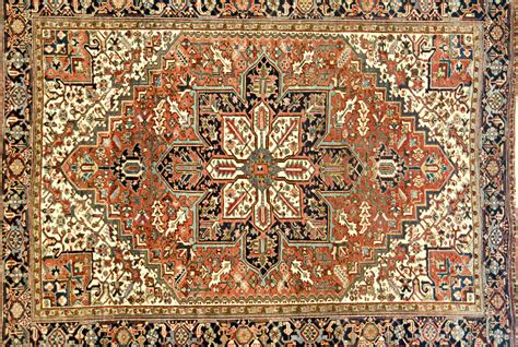 rugs melbourne richmond tribal rugs carpets melbourne afghan rugs for sale richmond