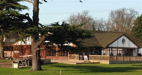 Home Design Careers Hintlesham Golf Club Hintlesham Wincer Kievenaar