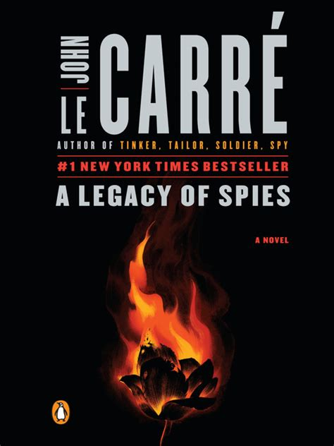 a legacy of spies a legacy of spies boise public library overdrive