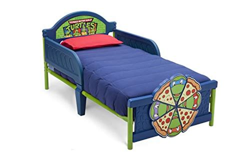 turtle bed boys toddler bed toddler treasure