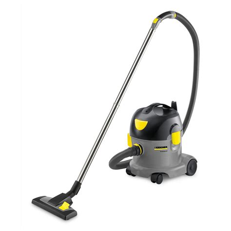 Vaccum Clean by Vacuum Cleaner T 10 1 Karcher Singapore Limited