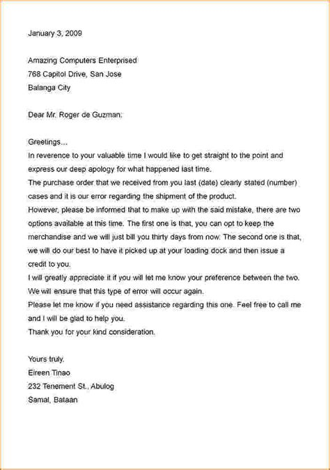 28 exles of well written cover letters a well designed engineering cover letter exle