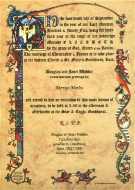 Medieval Times Birthday Quotes. QuotesGram