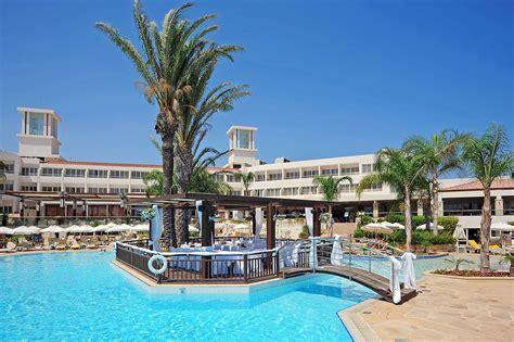 Wedding Cyprus by Limanaki Wedding Venue At The Olympic Lagoon Resort Ayia