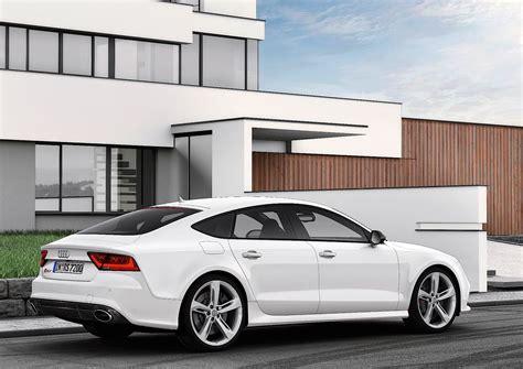 Audi Rs7 Sport Back Audi Rs7 Sportback Specs 2013 2014 2015 2016 2017