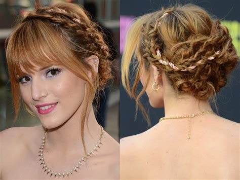 best braiding styles of 2014 3 hairstyle trends that you should follow this spring