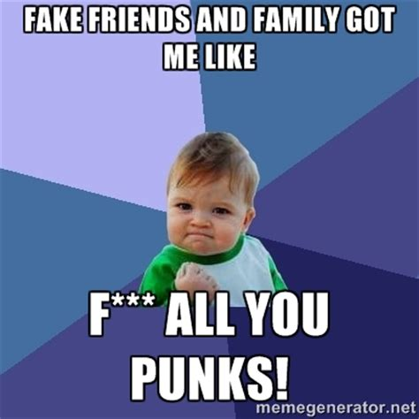 Meme Family - fake family memes image memes at relatably com